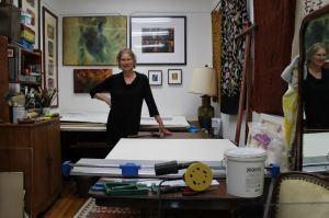 Carolyn Studio