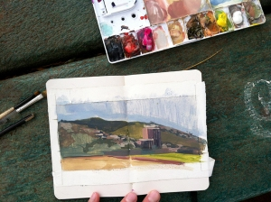 painting_outdoors1
