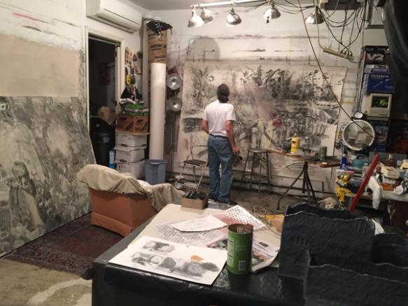 bailin-studio