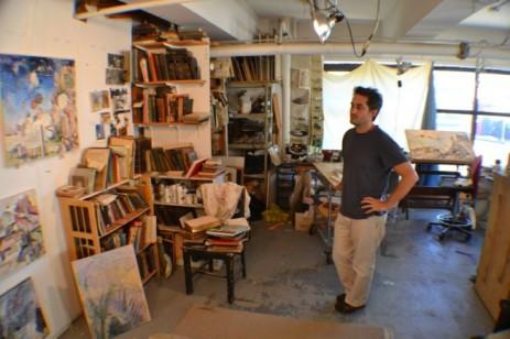 josh-old-studio
