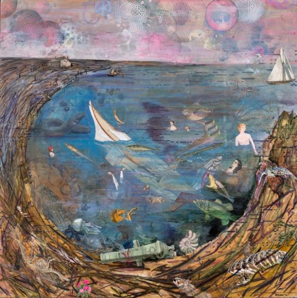 shipwreck_web